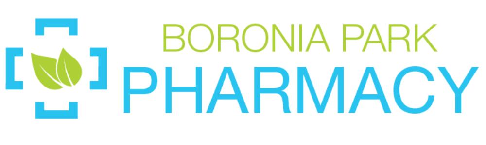 Boronia Park Pharmacy